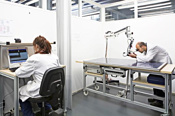 Laboratorios Cener 019 (1)