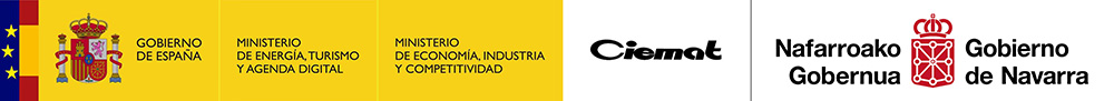 logos-patronatos-definitivo