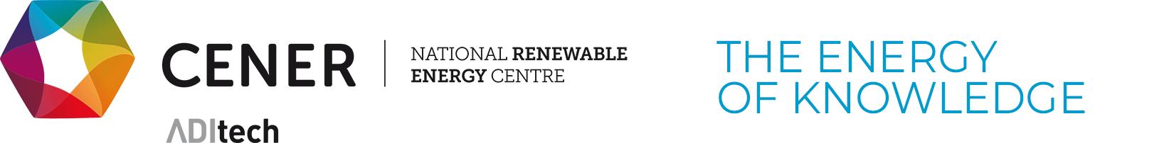 CENER - National Renewable Energy Centre