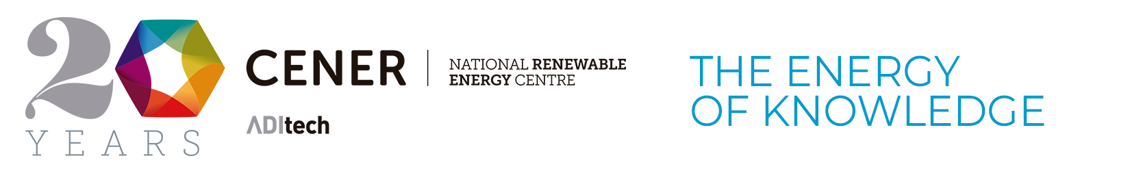 CENER - National Renewable Energy Centre