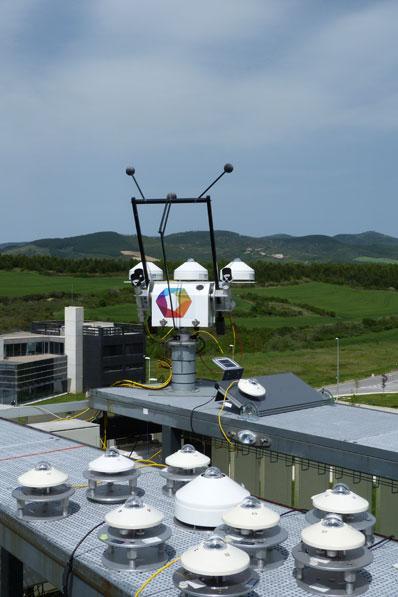 http://www.cener.com/images/notas_prensa/CENER-Calibracion-de-piranometros.jpg