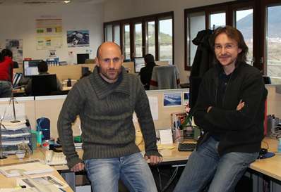 http://www.cener.com/images/notas_prensa/ewea-selecciona-dos-trabajos-innovadores-de-cener.jpg