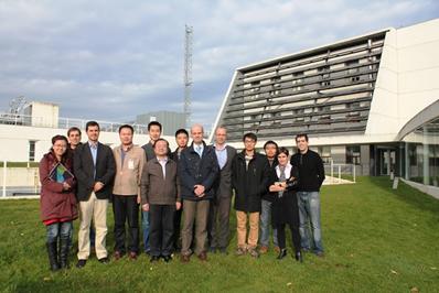 http://www.cener.com/images/notas_prensa/tianren-empresa-del-gigante-chino-cuodian-analiza-prediccion-de-cener.jpg