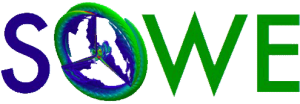 The-Fifth-Symposium-on-OpenFOAM-in-Wind-Energy