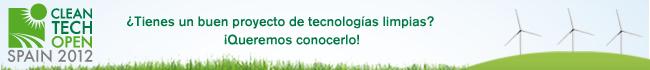 banner_Cleantech
