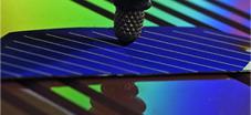 foto_area_solar_fotovoltaica