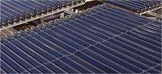 foto_area_solar_termica