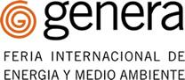 genera-2012-es