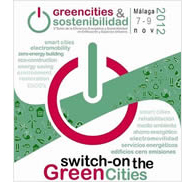 Greencities & Sostenibilidad