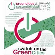 greencities-sostenibilidad