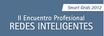 logo-congreso-encuentro-redes-inteligentes