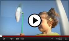 video_presentacion_cener