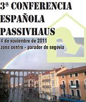 3_conferencia_espanola_passivhaus