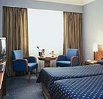 Hotel NH Iruña Park ****