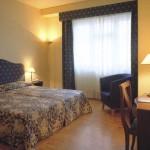 Hotel Leyre ***