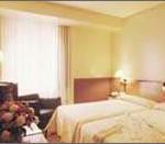 Hotel Maisonnave ***