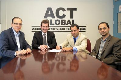 Firma-CENER-ACT-Global