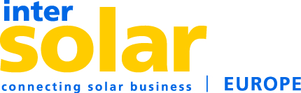 Logo_intersolar