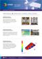 Materials_2-1.jpg