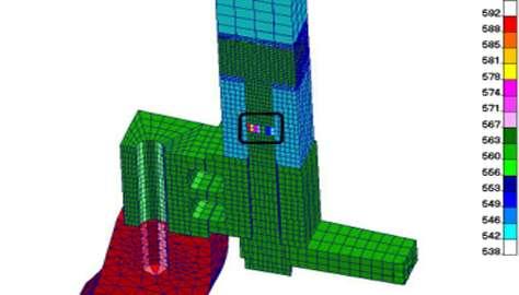Structural Design 2
