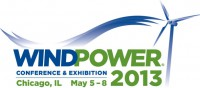 AWEA Windpower 2013