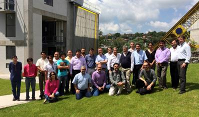 congreso_iberoamericano