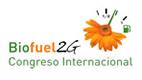 Biofuel2G Congreso Internacional