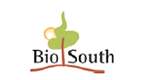 Bio South
