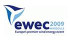 EWEC 2009