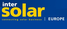 intersolar_2011