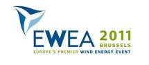 logo_ewea