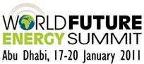 CENER participa en la Feria de Energía de Abu Dhabi