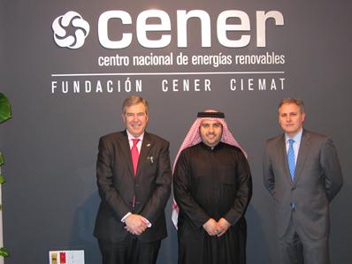 nota_emiratos_arabes_interesa_actividades_cener