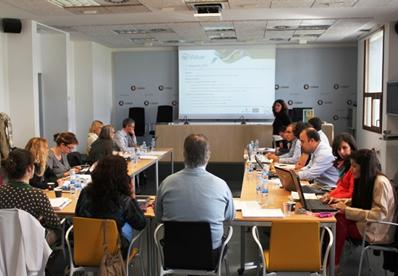 nueva-base-de-datos-del-proyecto-europeo-value-sobre-valorizacion-de-residuos-agroalimentarios