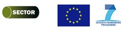 proyecto-europeo-sector-investiga-sobre-torrefaccion-biomasa
