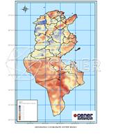 proyecto-mapa-eolico-tunez-2