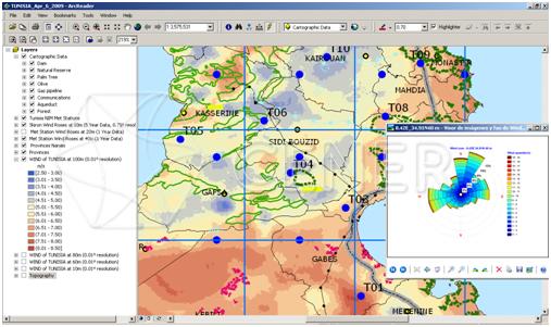 proyecto-mapa-eolico-tunez-3_G