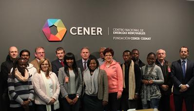 una-delegacion-institucional-y-empresarial-de-sudafrica-se-reune-en-cener