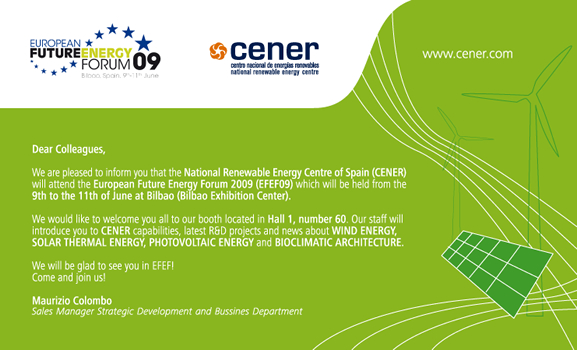 invitacion_european-future-energy-forum09