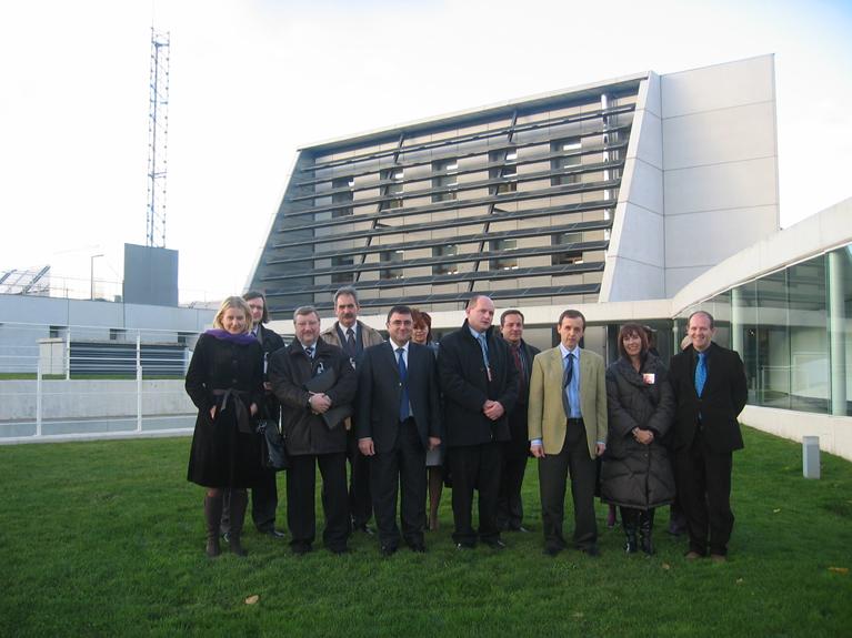 Presidential forum on renewable energy essay contest