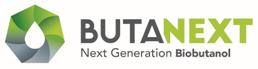 logo-butanext