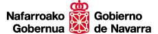 logo_gobierno_navarra_nuevo