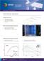 Aerofoil_Design-1.jpg