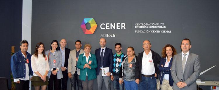 Visita-Delegación-Cubana-a-CENER