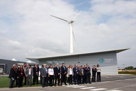 inauguracion-factory-microgrid-grupo1