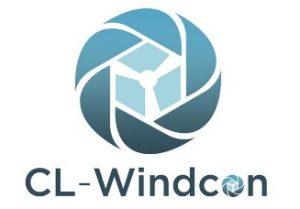Logo CL- Windcon
