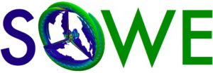 logo_SOWE