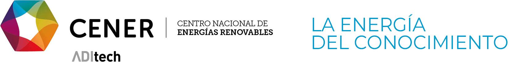 CENER - Centro Nacional de Energías Renovables